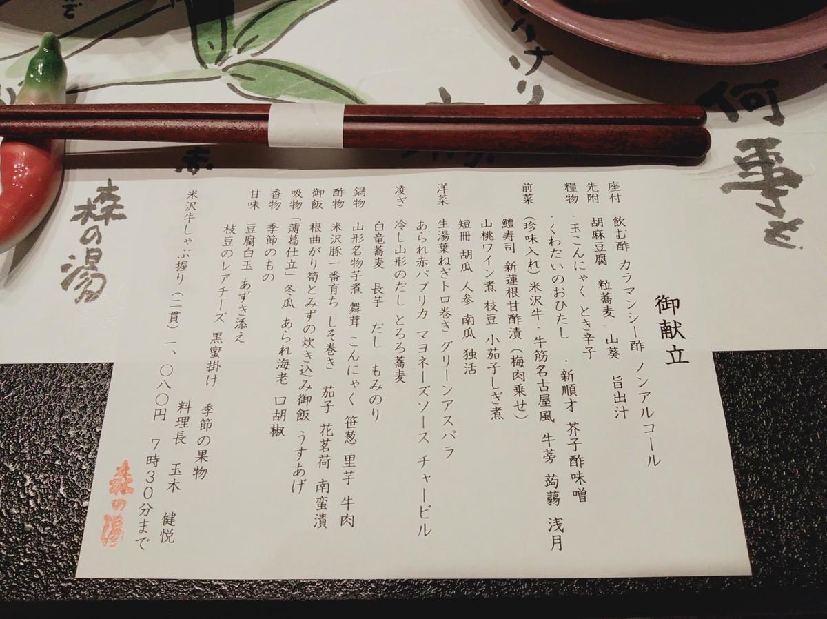 f:id:yueguang:20190723151103j:plain