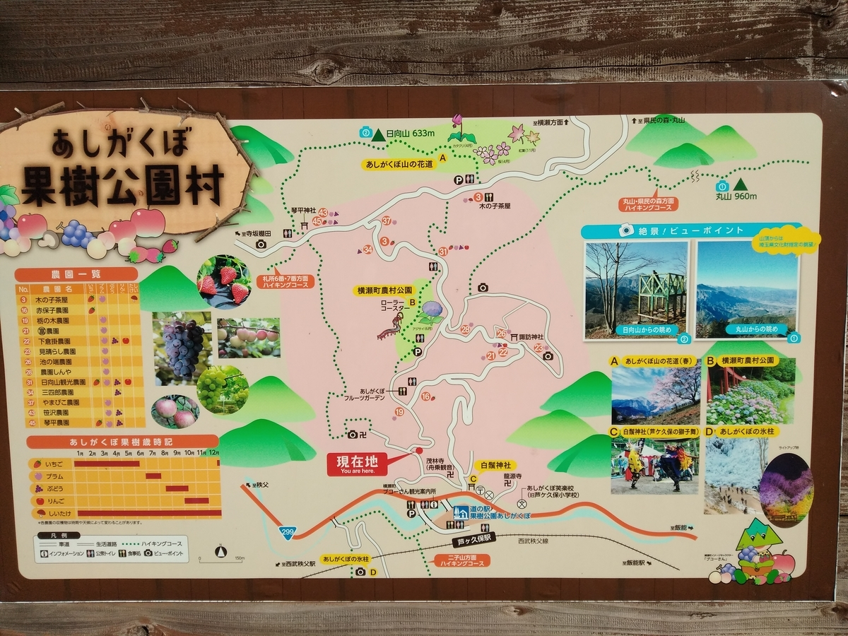 f:id:yueguang:20191214193145j:plain
