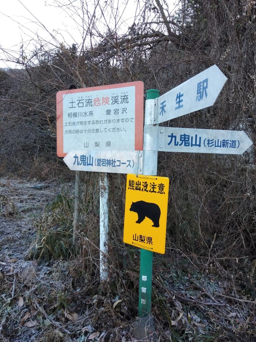 f:id:yueguang:20200107201856j:plain
