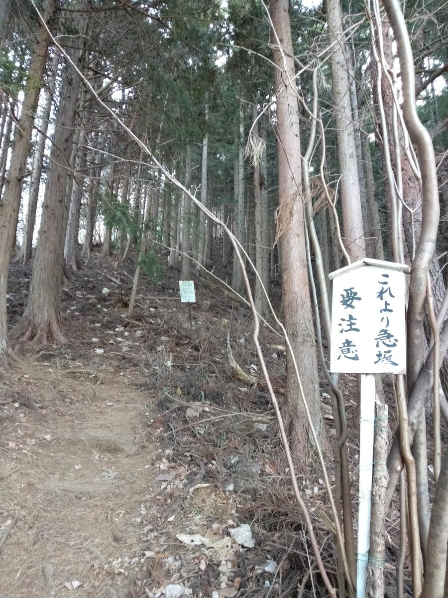 f:id:yueguang:20200107202137j:plain