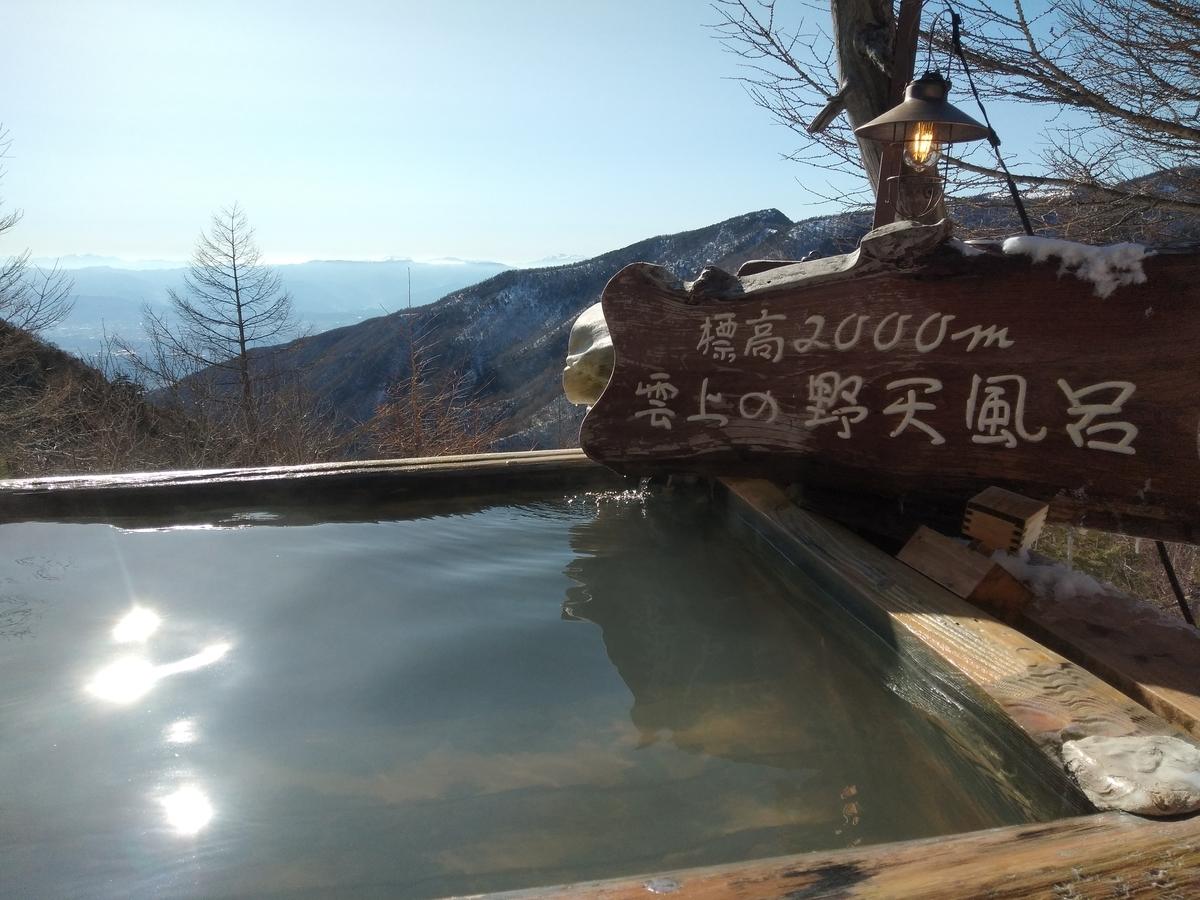 f:id:yueguang:20200211162126j:plain