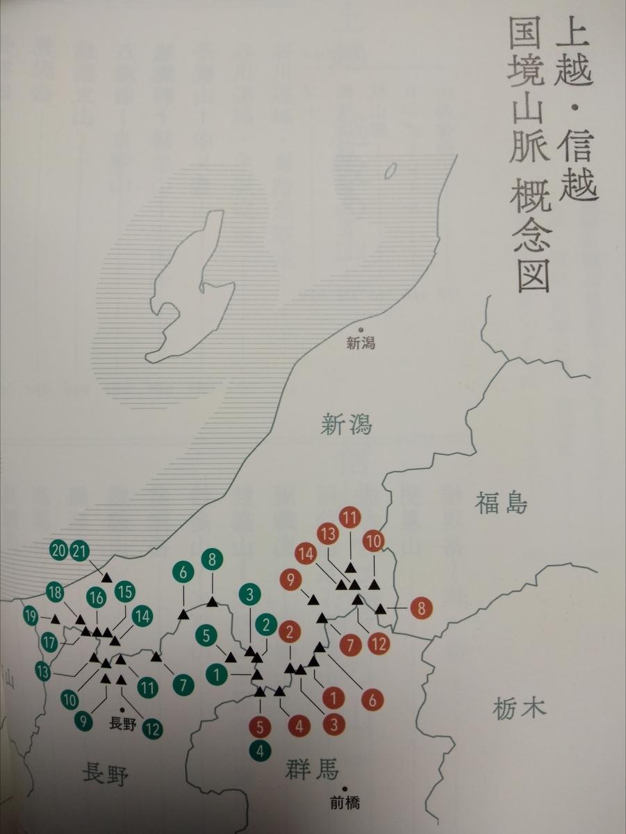 f:id:yueguang:20200220151616j:plain