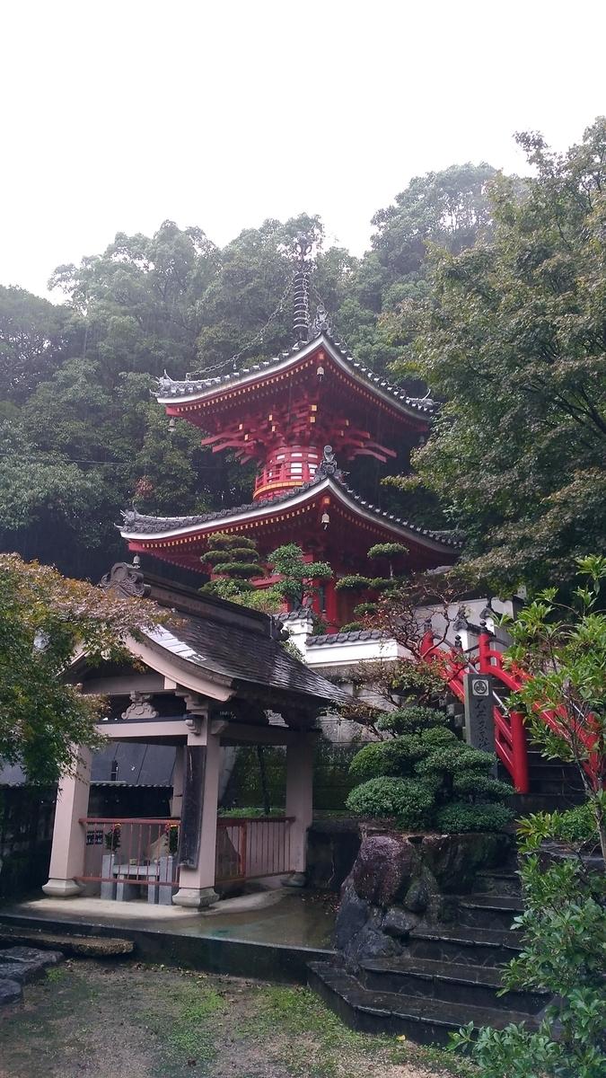 f:id:yueguang:20200418172246j:plain