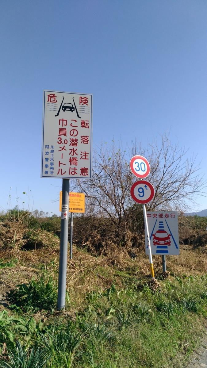 f:id:yueguang:20200422160411j:plain