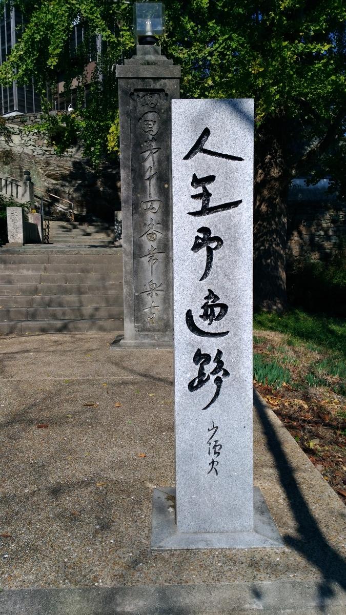 f:id:yueguang:20200423195111j:plain
