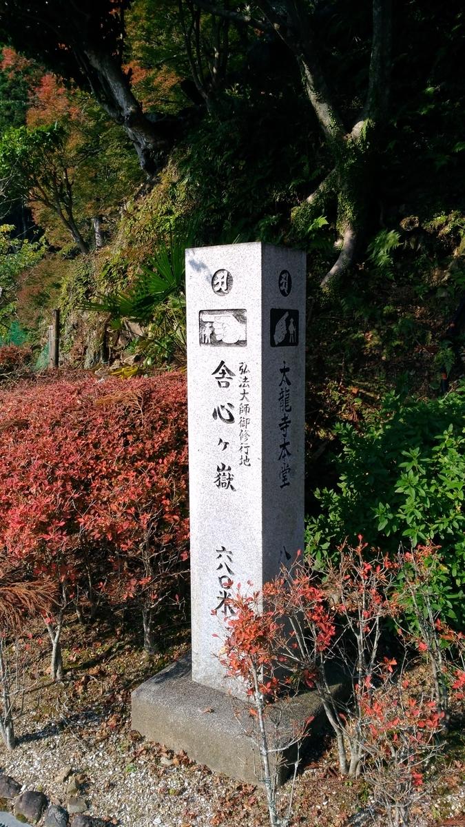 f:id:yueguang:20200427161820j:plain