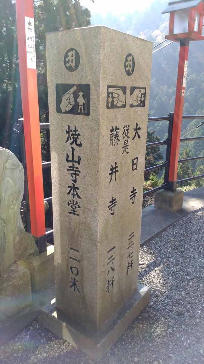 f:id:yueguang:20200427181722j:plain