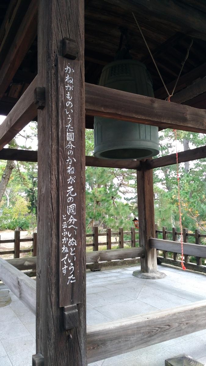 f:id:yueguang:20200501211834j:plain