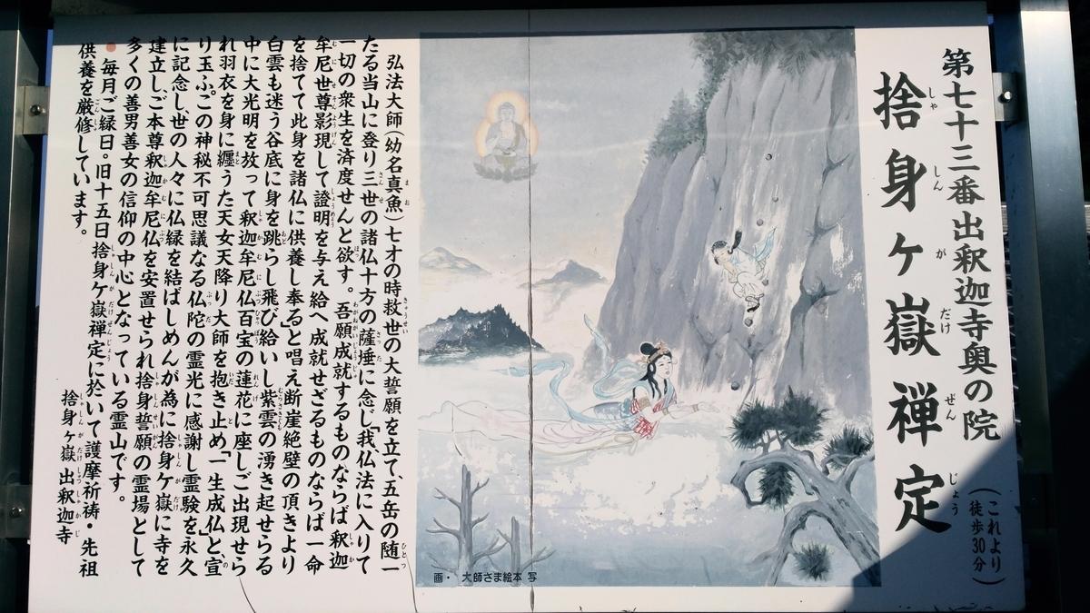 f:id:yueguang:20200504114508j:plain