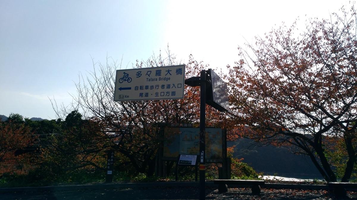 f:id:yueguang:20200523200948j:plain