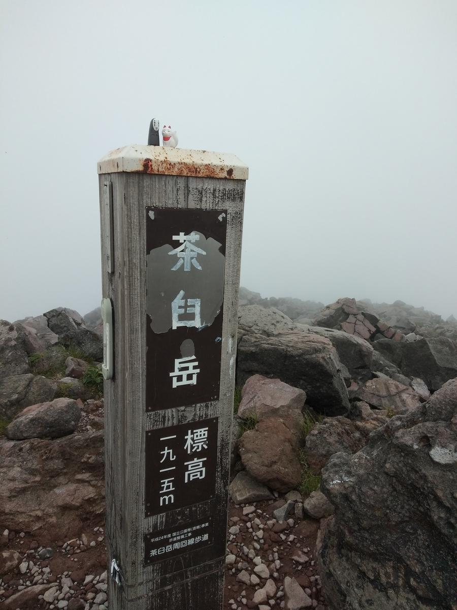 f:id:yueguang:20200624191329j:plain