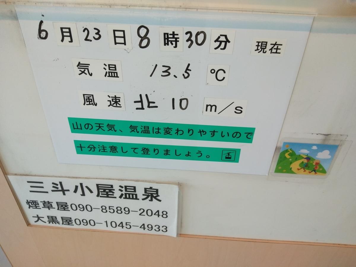 f:id:yueguang:20200624191732j:plain