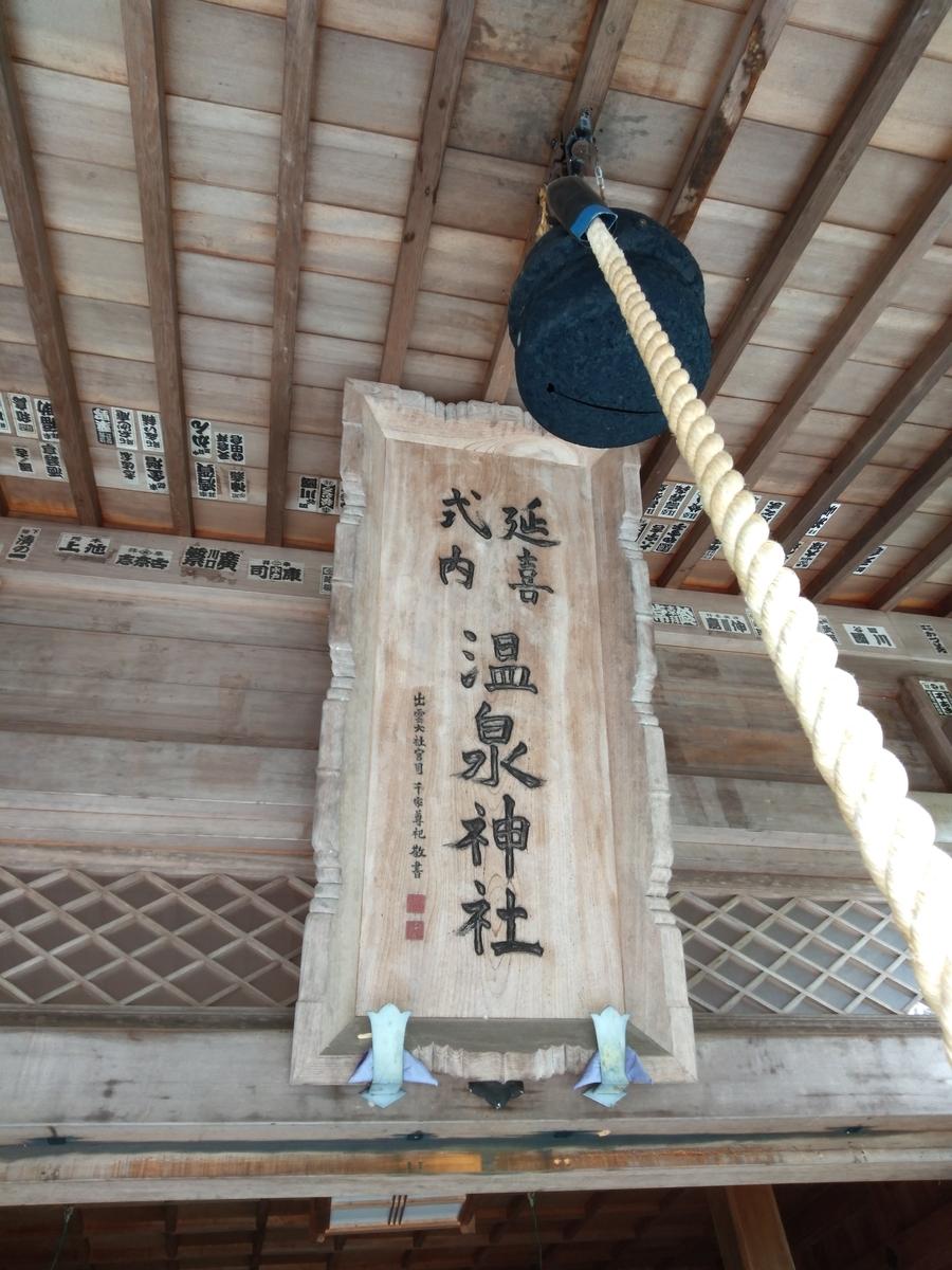 f:id:yueguang:20200624221909j:plain