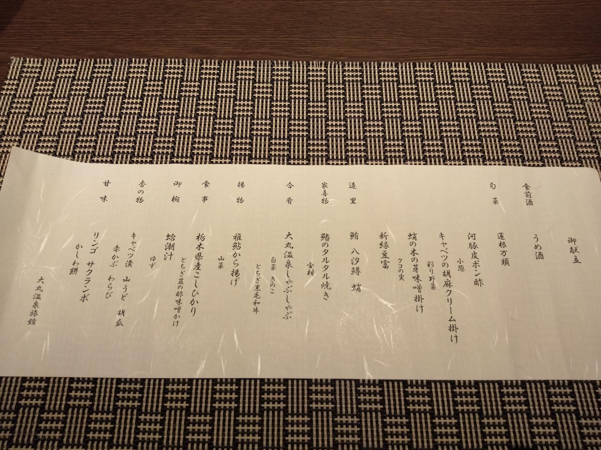 f:id:yueguang:20200626182941j:plain