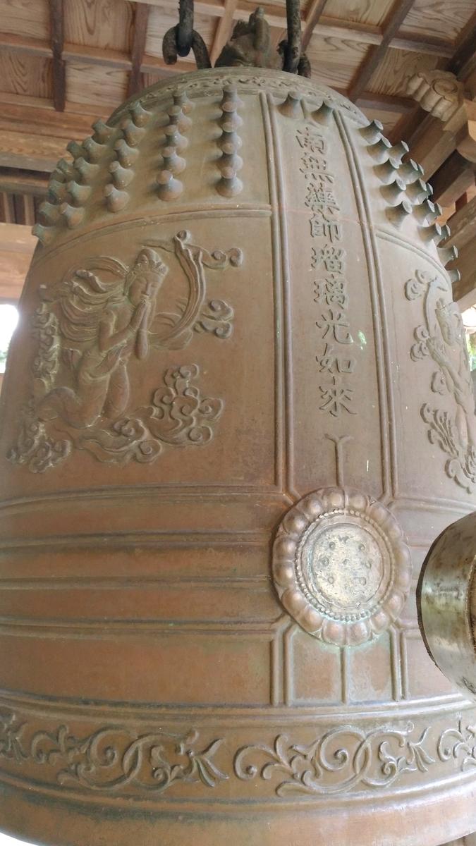 f:id:yueguang:20200629200729j:plain