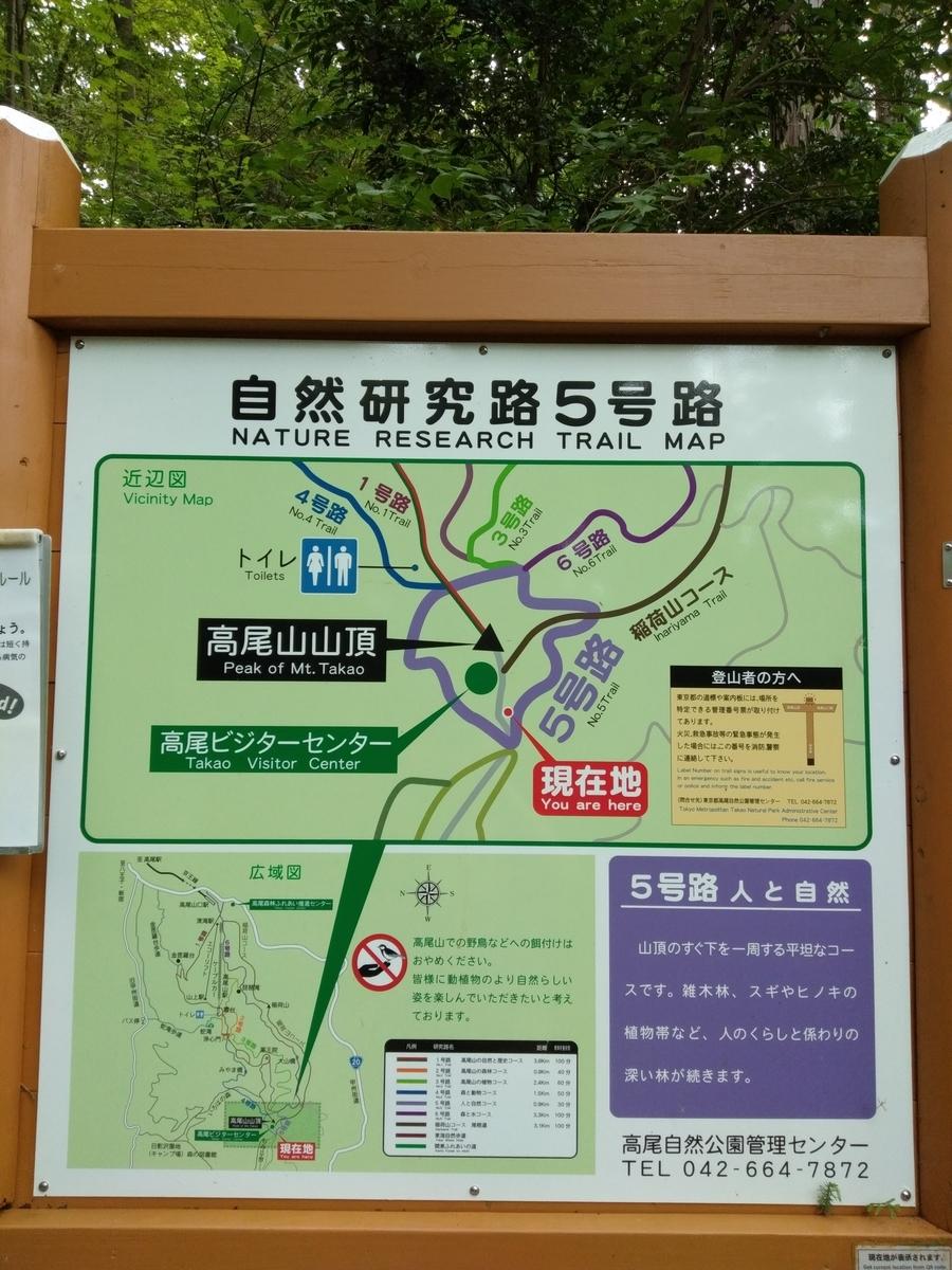 f:id:yueguang:20200720123856j:plain