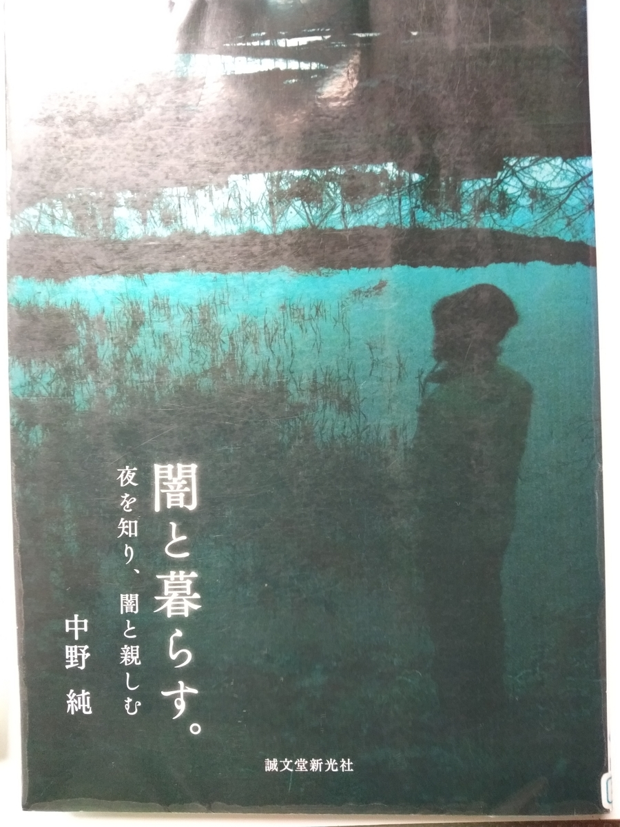 f:id:yueguang:20200726124256j:plain