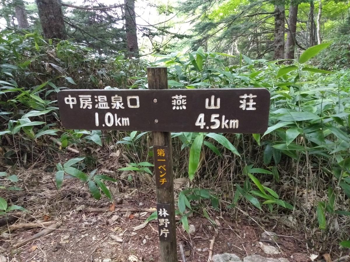 f:id:yueguang:20200813161719j:plain