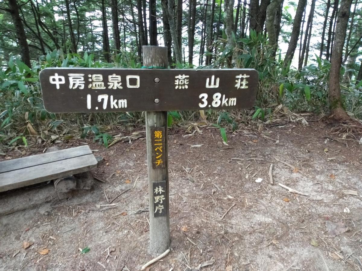 f:id:yueguang:20200813161826j:plain