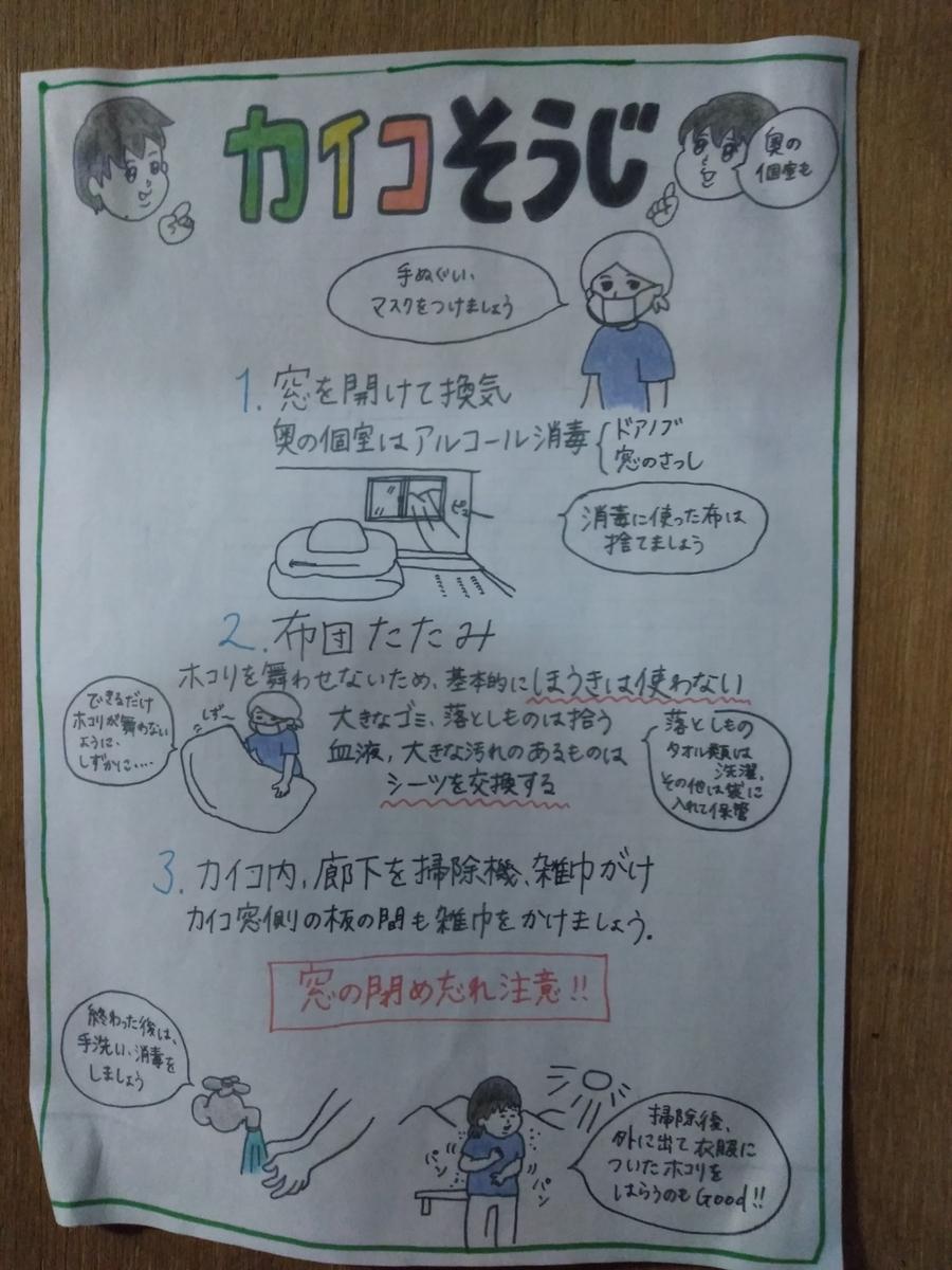 f:id:yueguang:20200827211714j:plain