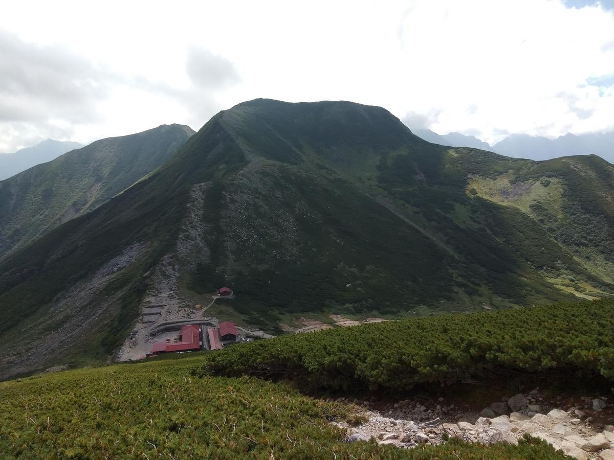 f:id:yueguang:20200830211046j:plain