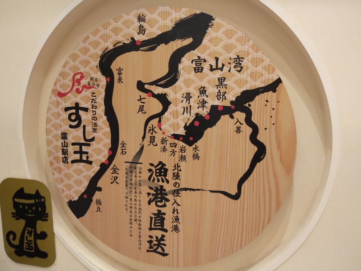f:id:yueguang:20200918214317j:plain