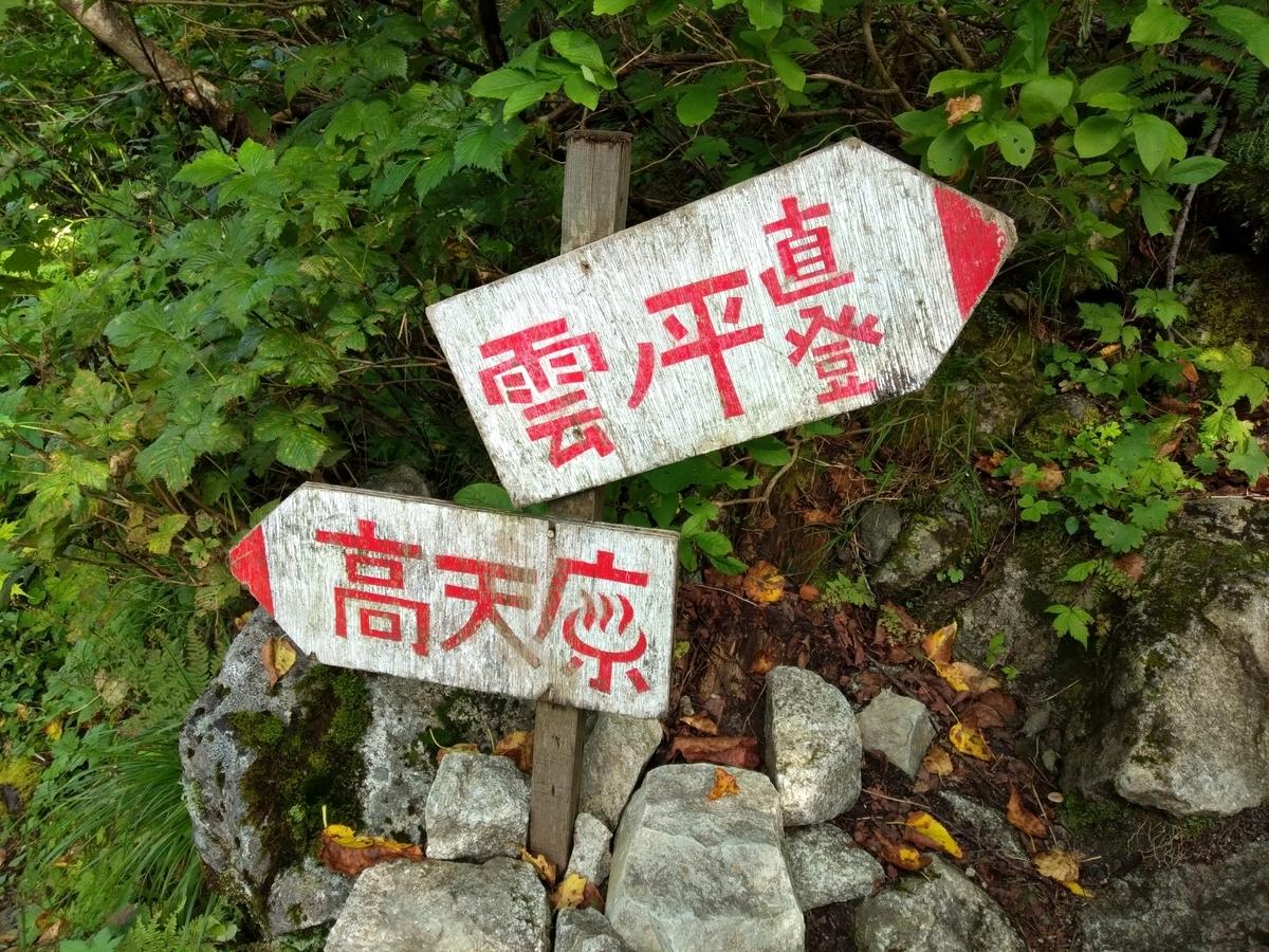 f:id:yueguang:20200921111332j:plain
