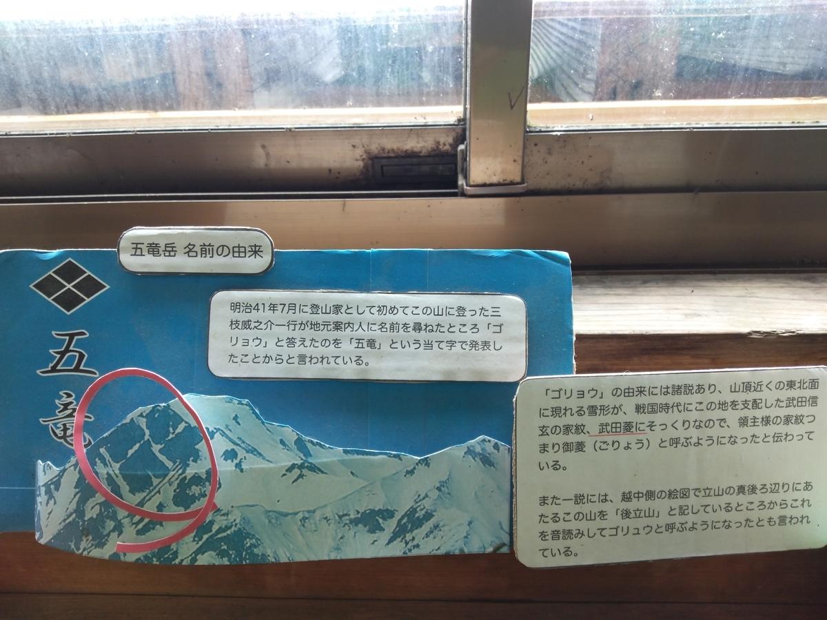 f:id:yueguang:20200929215641j:plain