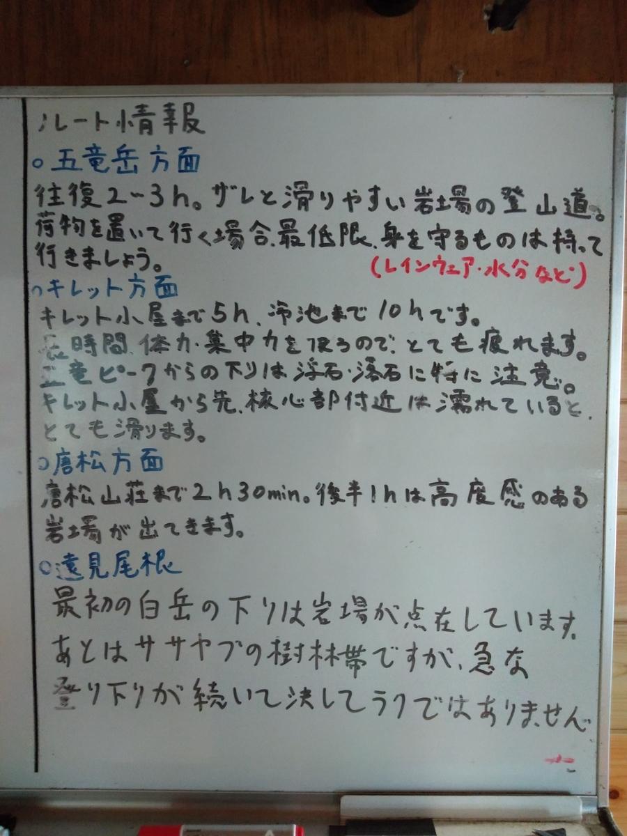 f:id:yueguang:20200929215722j:plain