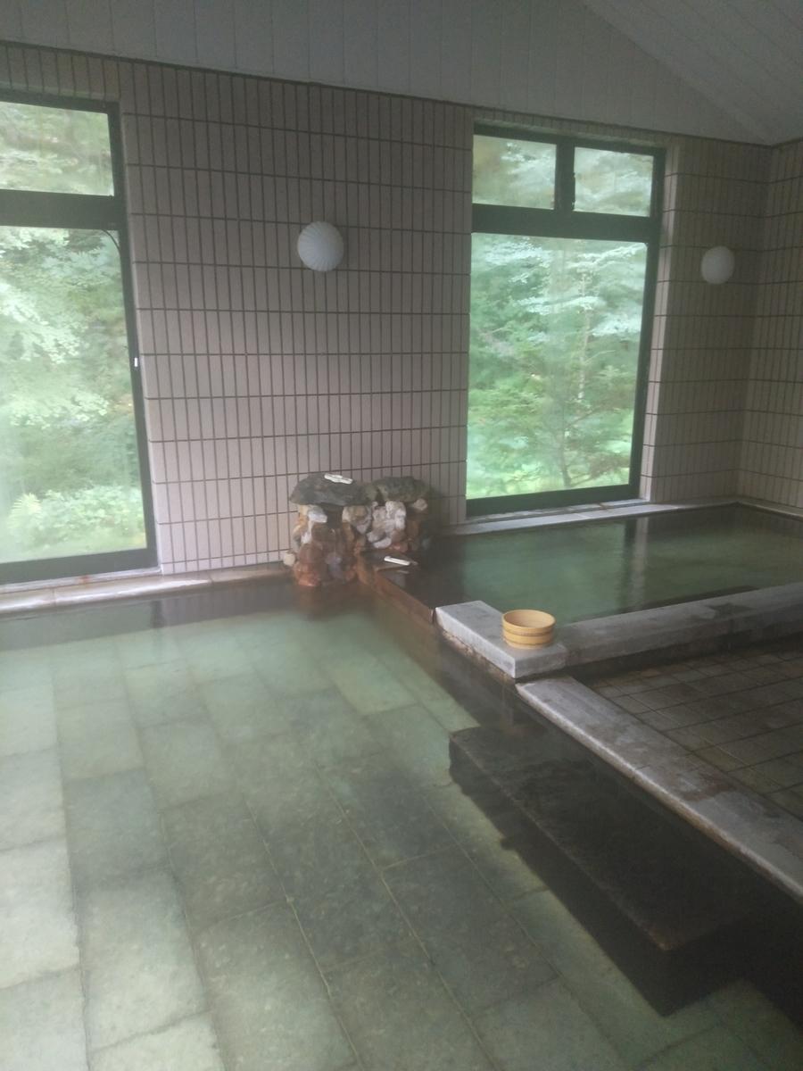f:id:yueguang:20201008113610j:plain