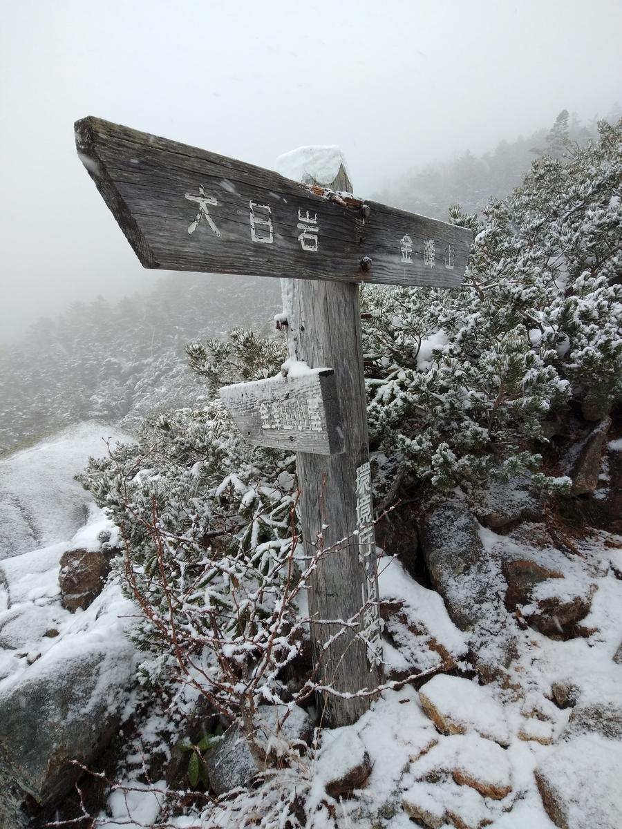 f:id:yueguang:20201029172203j:plain