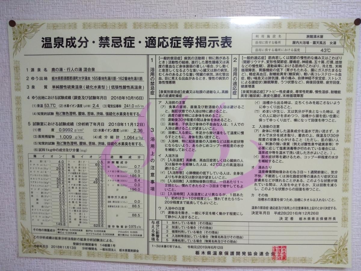 f:id:yueguang:20201029201414j:plain