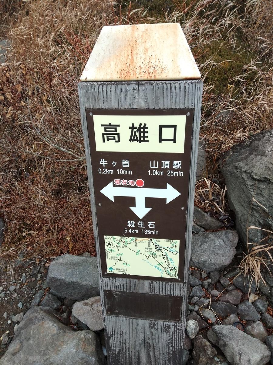 f:id:yueguang:20201031183938j:plain