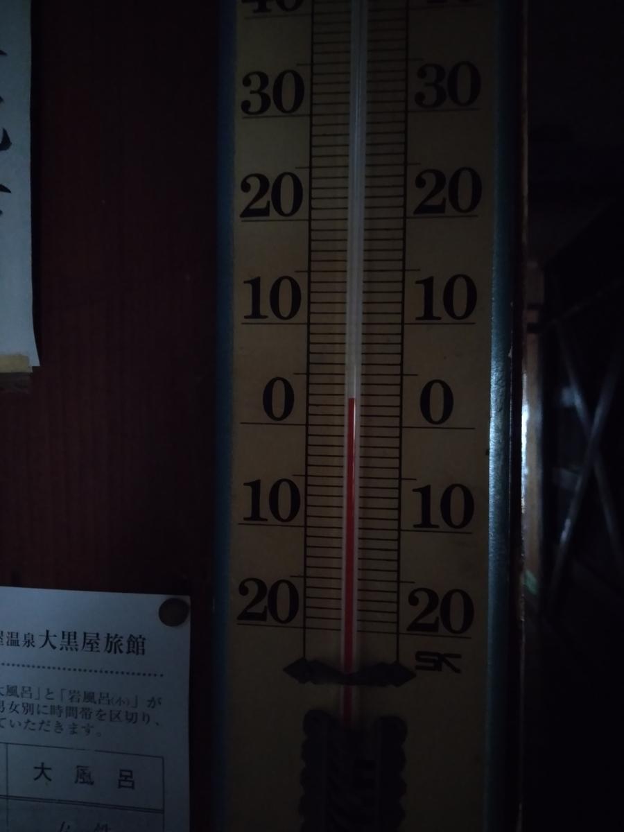 f:id:yueguang:20201031185822j:plain