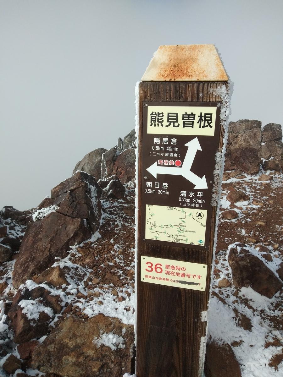 f:id:yueguang:20201102165917j:plain
