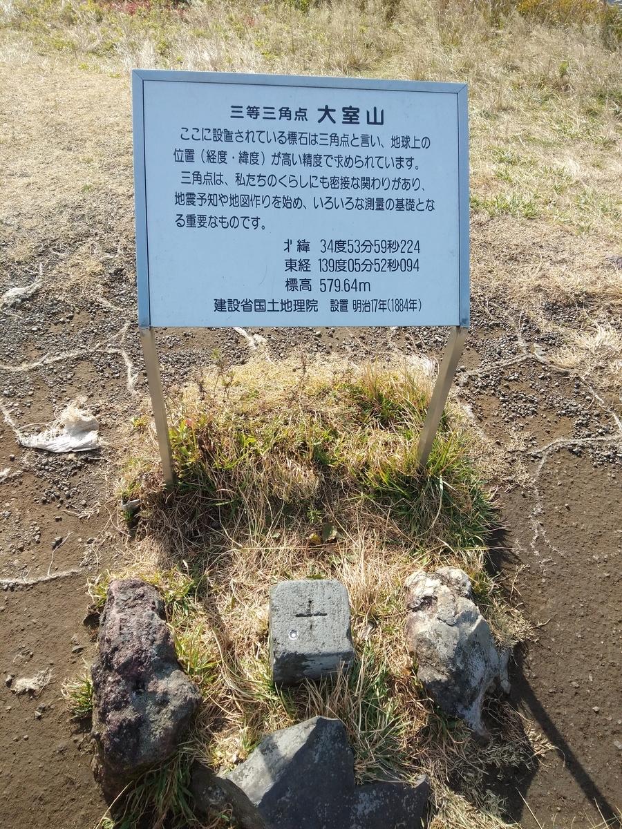 f:id:yueguang:20201128200254j:plain