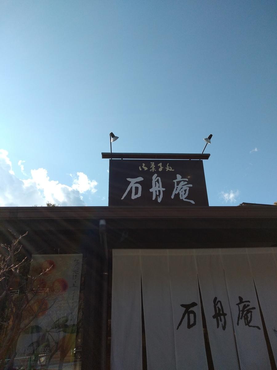 f:id:yueguang:20201128202154j:plain