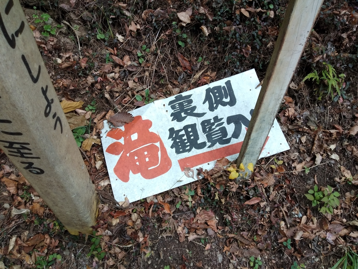 f:id:yueguang:20201214172254j:plain