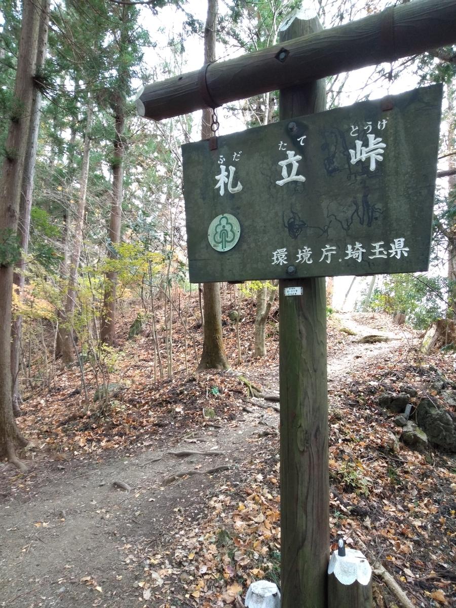 f:id:yueguang:20201214174310j:plain