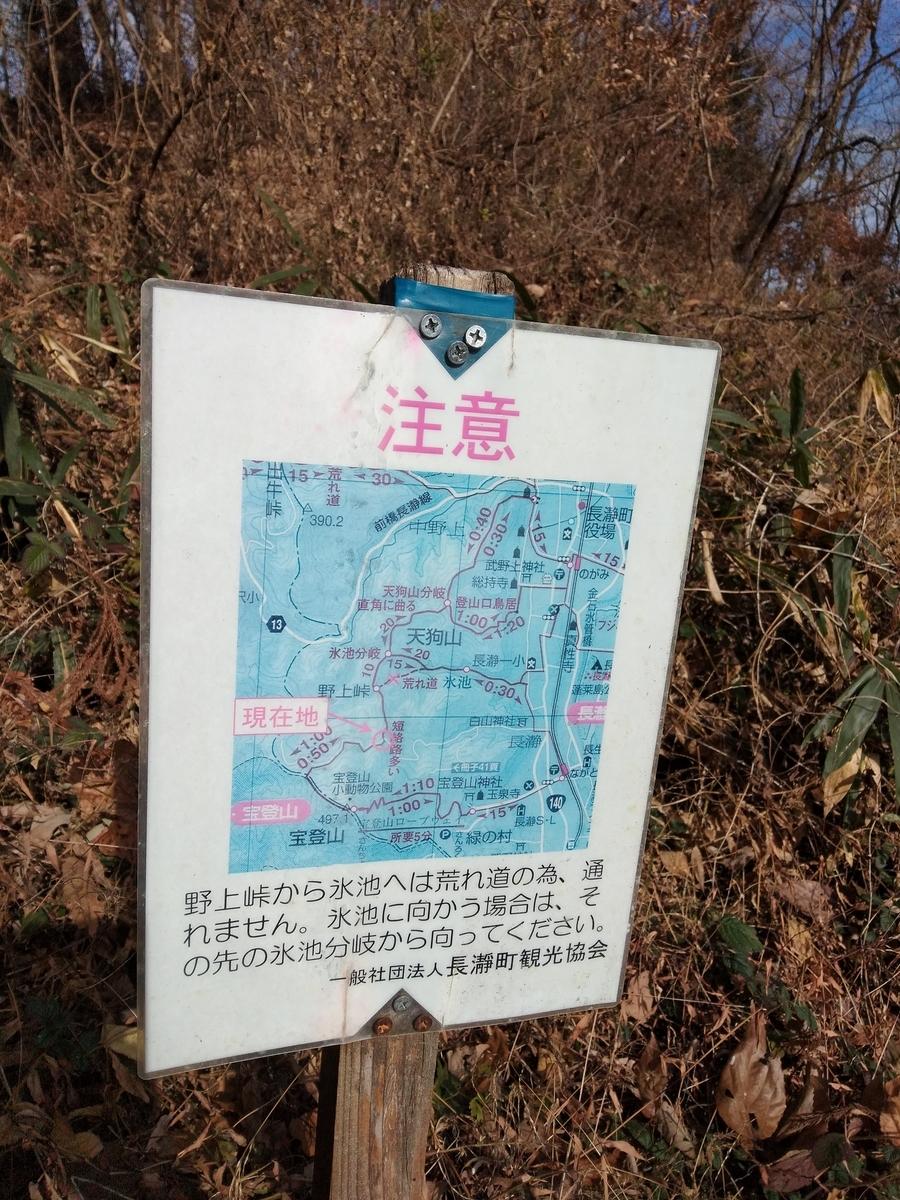 f:id:yueguang:20201215202510j:plain