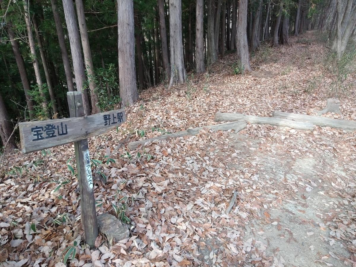 f:id:yueguang:20201215203048j:plain