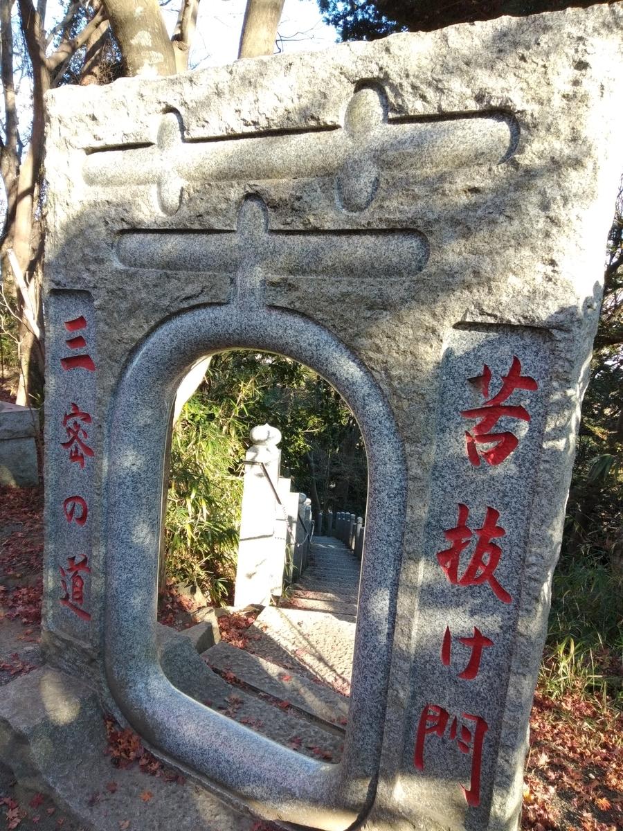 f:id:yueguang:20201215215248j:plain