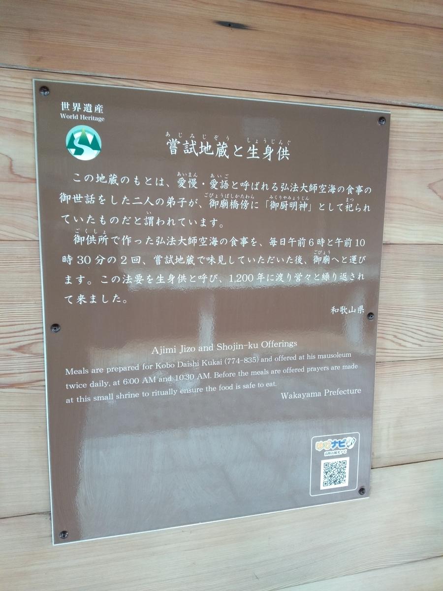 f:id:yueguang:20201230144833j:plain