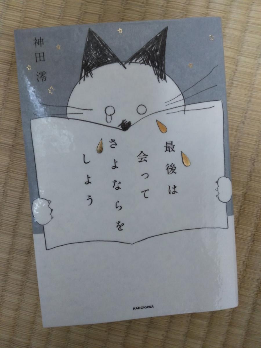 f:id:yueguang:20210324115103j:plain