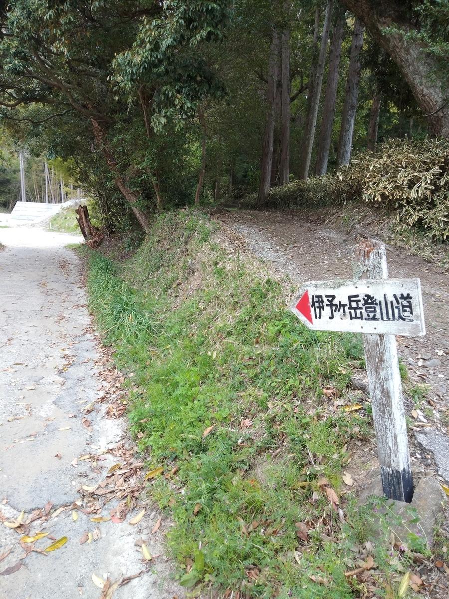 f:id:yueguang:20210413181848j:plain