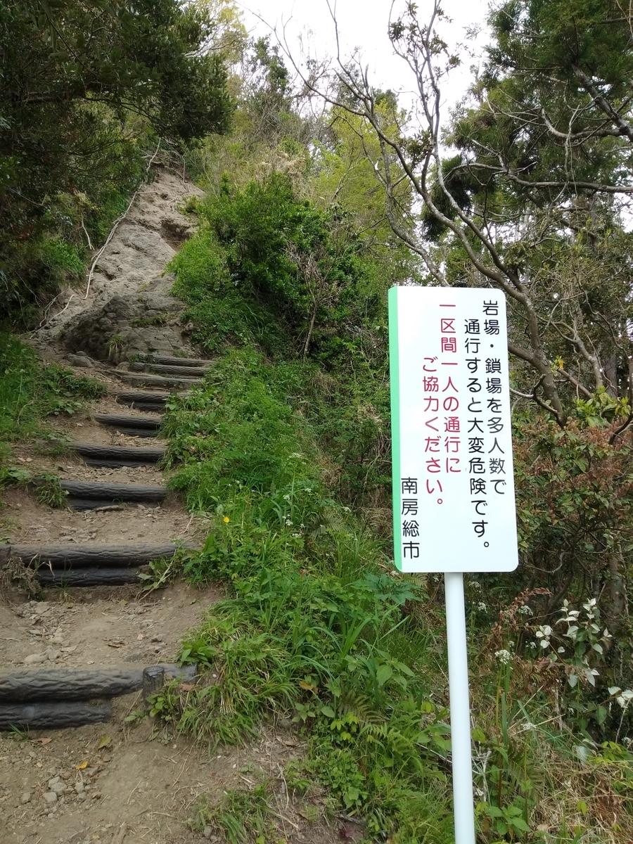 f:id:yueguang:20210413182020j:plain