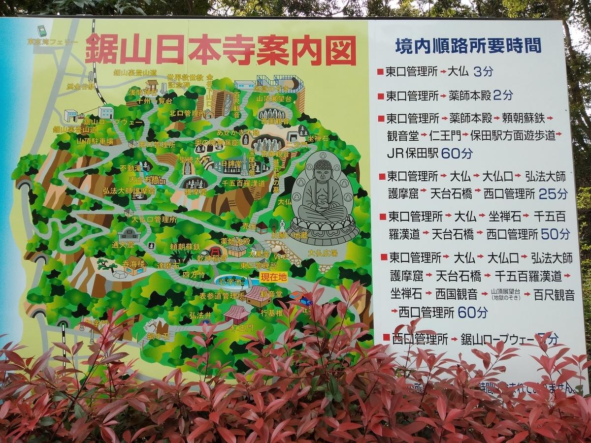 f:id:yueguang:20210415220123j:plain