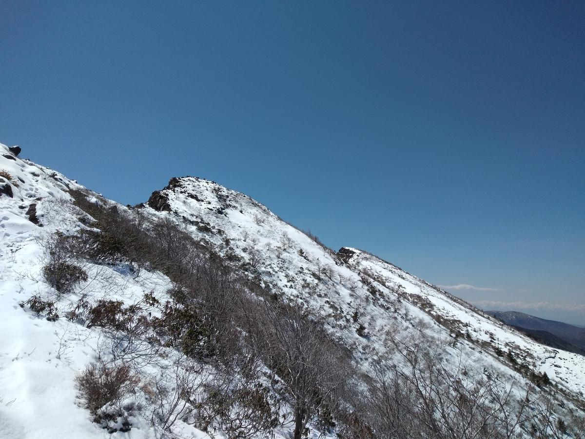 f:id:yueguang:20210421195539j:plain