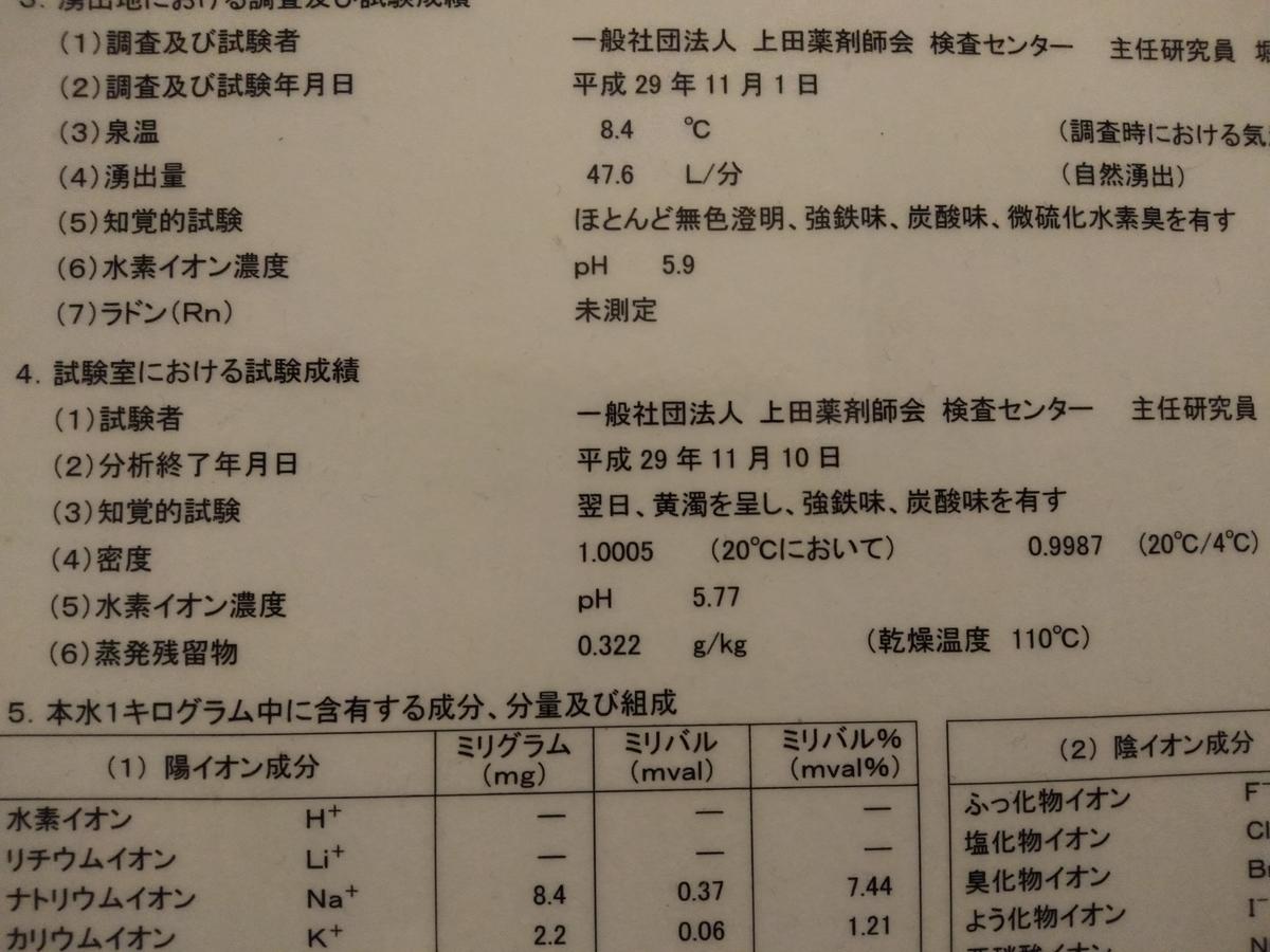 f:id:yueguang:20210422083918j:plain