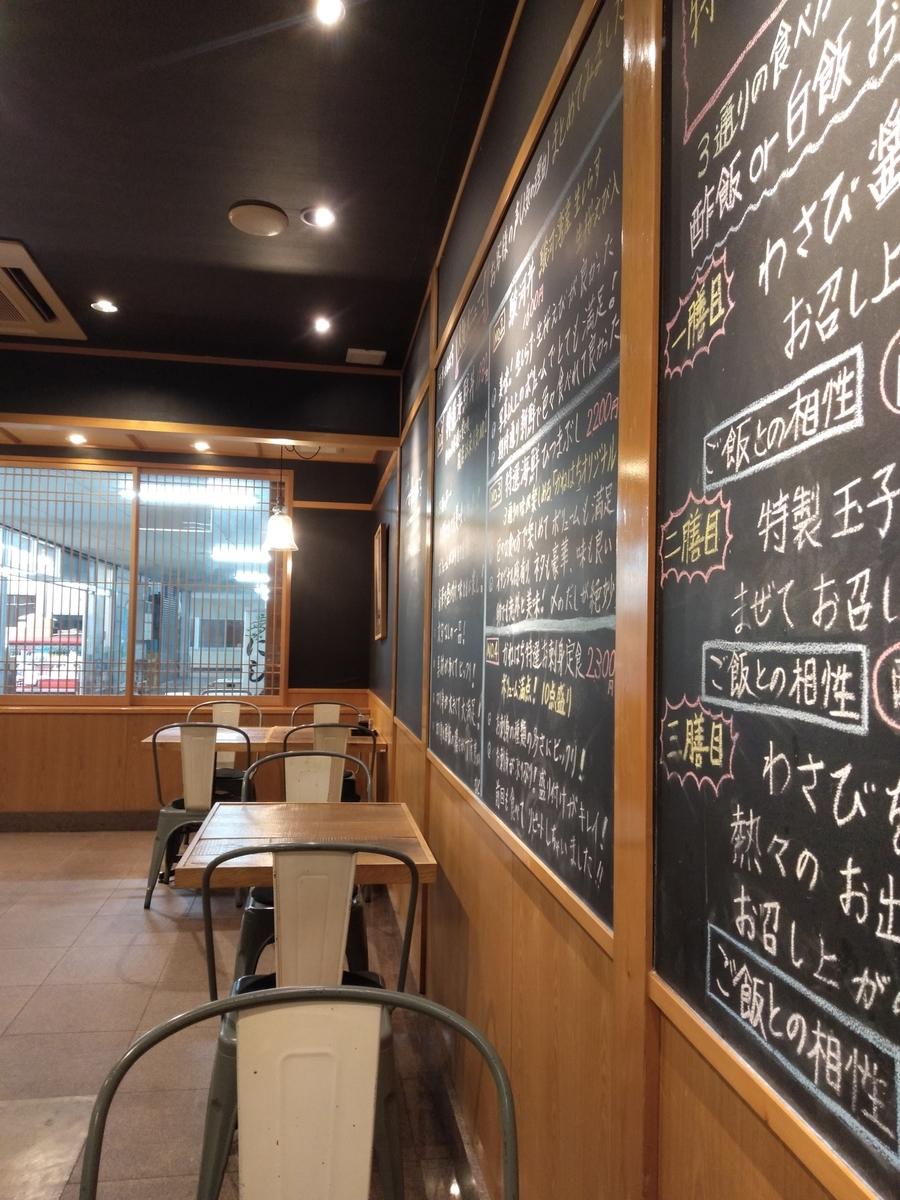 f:id:yueguang:20210524132107j:plain